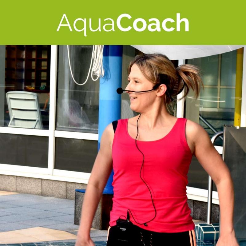 Auqa Adults, Babyschwimmen, AuqaFitness, Auqasport, Ausbildungen